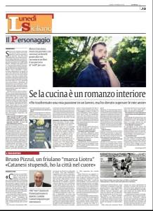 la-sicilia-intervista-marco-giarratana uomo senza tonno