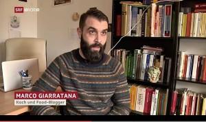 tv-svizzera-intervista-marco-giarratana uomo senza tonno