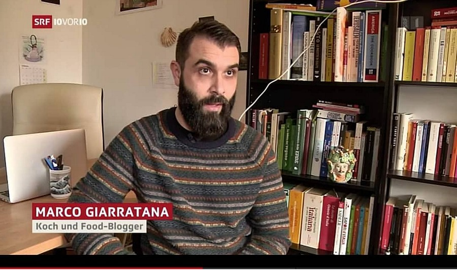 TV_SVIZZERA_MARCO_GIARRATANA