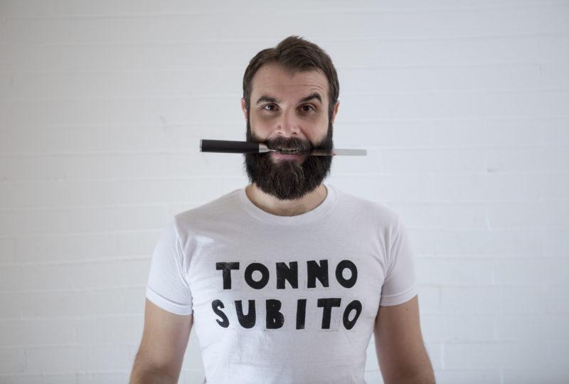 tonnosub